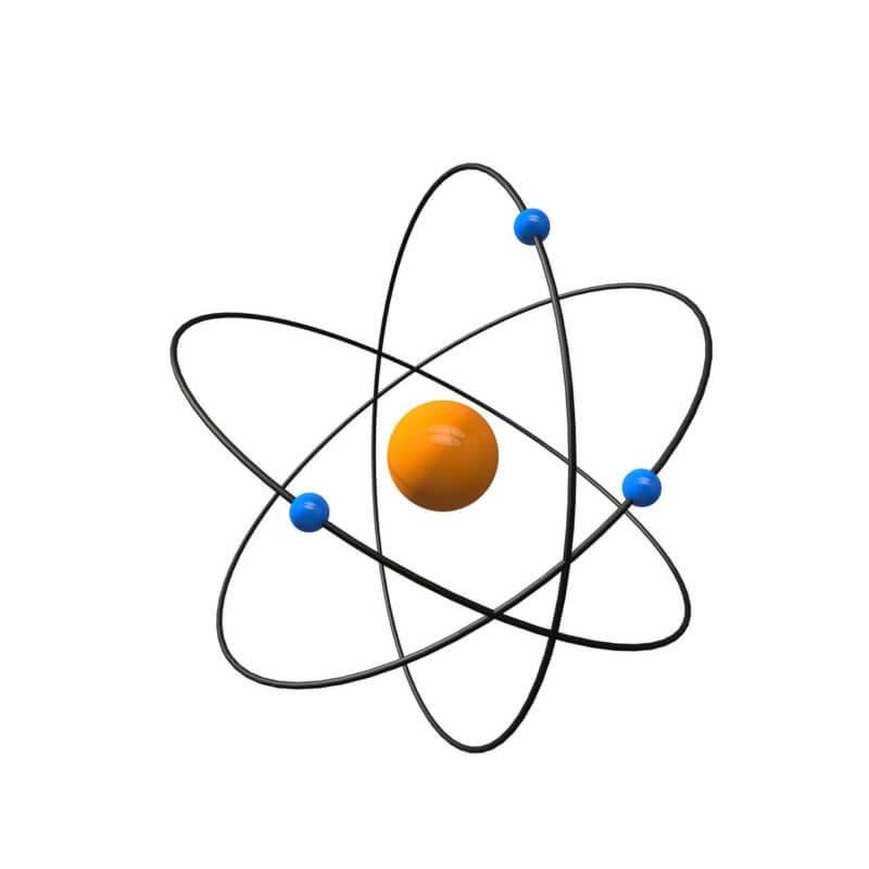 粒子としての量子
