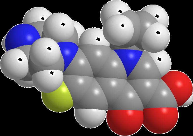分子のシミュレーション